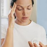 Headaches: What Pharmaceutical Companies Don't Want You To Know